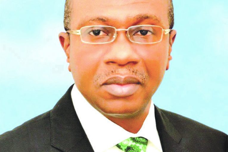 CBN intensifies drive for financial inclusion