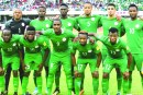 Nigeria, 3 points to Russia, but …