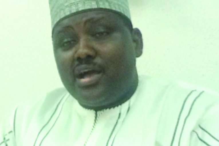 Former-chairman-of-the-Presidential-Task-Force-on-Pension-Reforms-Abdulrasheed-Maina