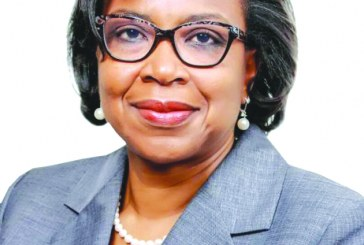 Nigeria's rising debt profile