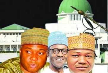 2018 Budget: The prospects, the drawbacks