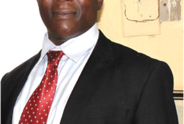 Revival of reading culture is Nigeria's road to greatness – Raphael James