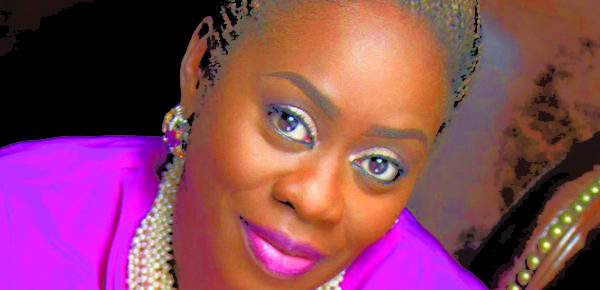 Only private refineries will solve Nigeria's fuel crisis – Ronke Onadeko