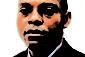 President Buhari's Declaration: Matters Arising