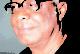 PIGB will boost Nigeria's  oil sector —Ode Ojowu