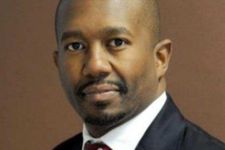 Mr. Sisa Ntshona, the chief executive officer of SA Tourism