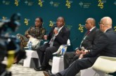 AfCFTA will Drive Intra-African trade and Investments, says Ramaphosa