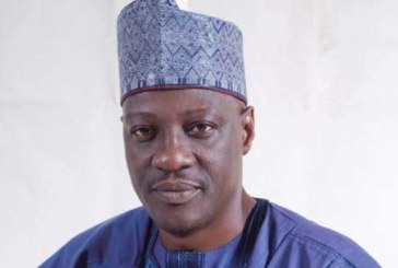 2019: PDP will sweep polls in Kwara — Gov. Ahmed