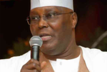 I won't seek presidency if Nigeria is working – Atiku