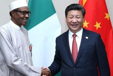 Chinese consortium to commence work on Mambilla Power Plant early 2019 — Presidency