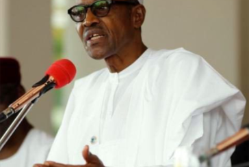 President Buhari declines Assent to Electoral Bill – Presidency