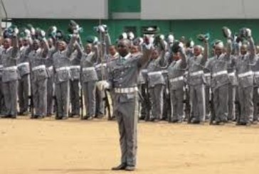 Customs tasks journalists on objective, balanced reports