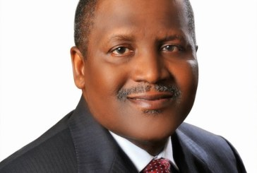 Top 50 Brands: Dangote now the most valuable in Nigeria