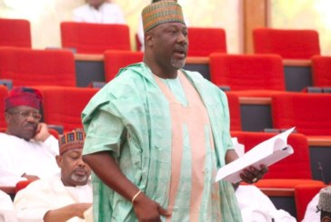 Kogi PDP aspirants reject automatic tickets for Melaye, others