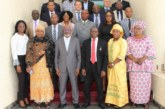 ECOWAS seeks to Harmonise Regional Telecommunications Market Regulation