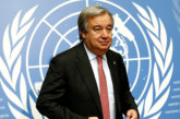 All's not well with the United Nations