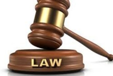 Landlord docked over alleged removal of tenant's shop's door