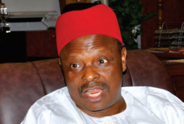 Kwankwaso harps on fairness, equity, good governance