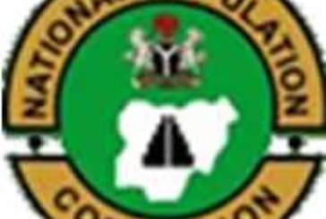 NPC selects 37 communities for Demographic Health Survey in Katsina State