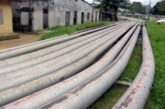 Chinese firm to secure $2.38bn for Ajaokuta-Kano pipeline project