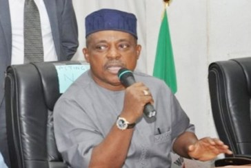 No screening for Saraki, Atiku, Tambuwal, others now – PDP