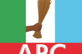 2019: APC fees for nomination, Expression of Interest forms not too high — Lagos lawmaker