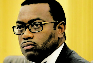 AfDB's poor financial performance worries shareholders