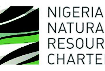 Nigeria's Economic Recovery Still Fragile, Warns NNRC.