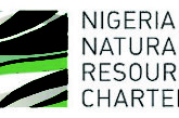 NNRC, Order Paper Initiative, others, Concerned over Delays in Oil and Gas Reforms